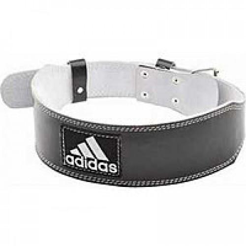 Пояс атлетический Adidas (ADGB-12236) р. XXL